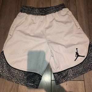 Air Jordan Shorts